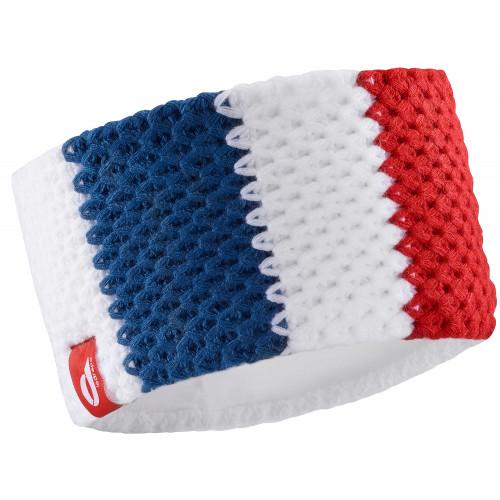 France Original