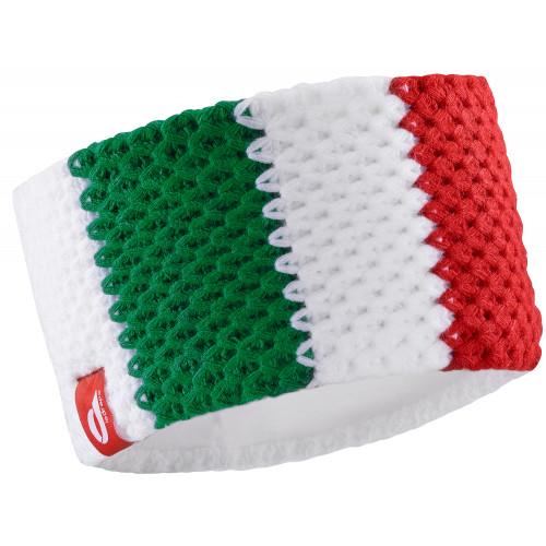 Original Italy