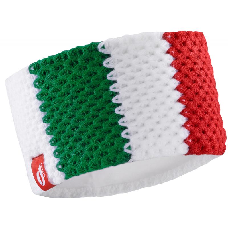 Italie Original