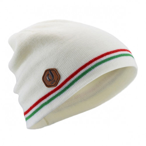Italie Vintage
