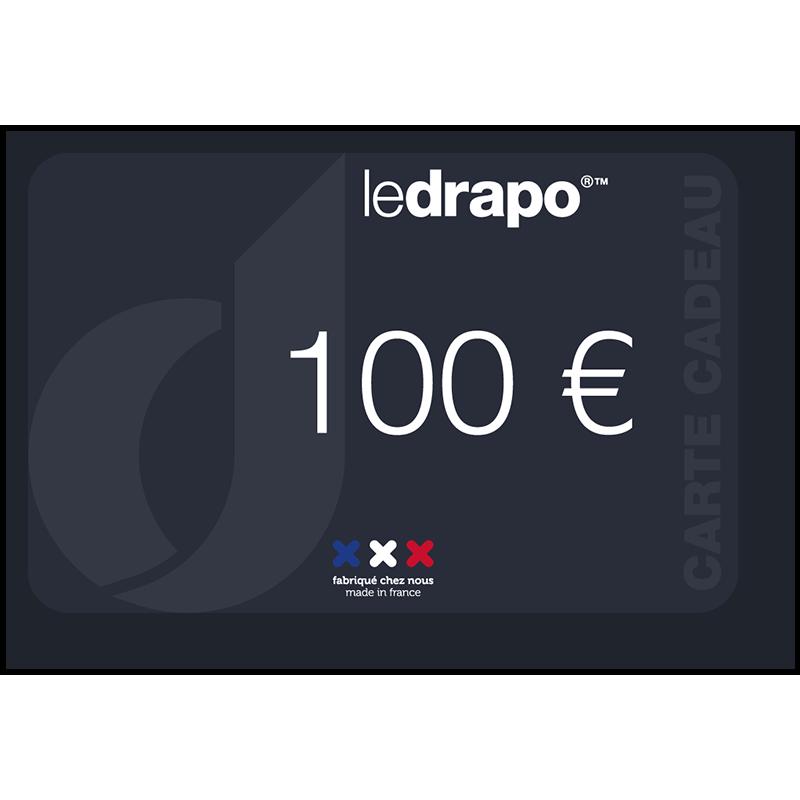 Carte cadeau 50€
