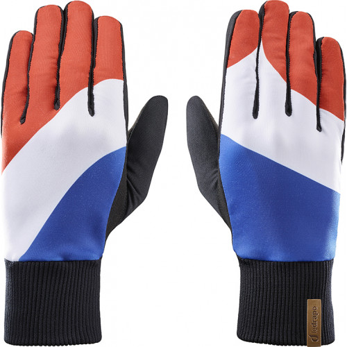 Gants France Original