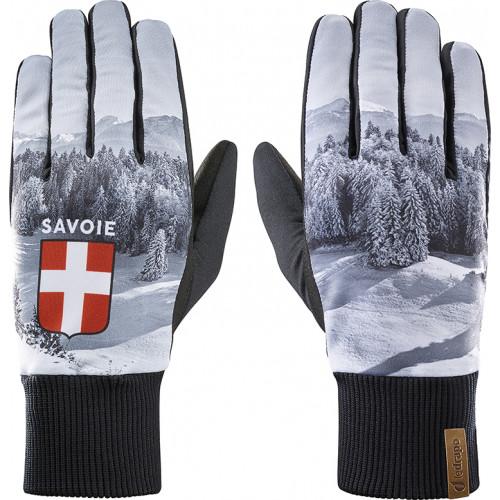 Gants Savoie
