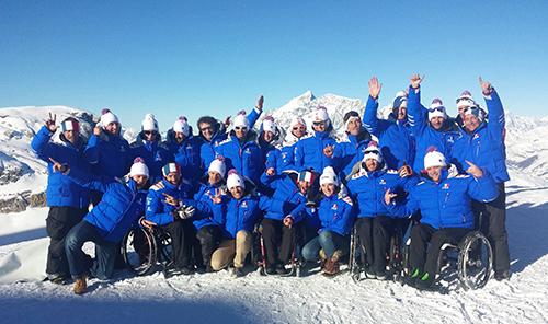 equipe defrance de ski  handisport.jpg