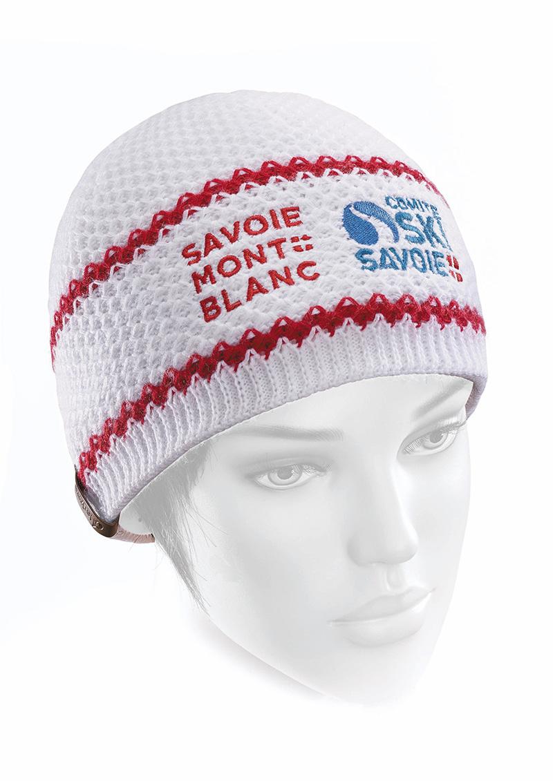 Bonnet Savoie Mont Blanc
