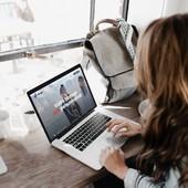 🆕 📣 Un nouveau site dédié aux professionnels... Des bonnets, bandeaux, gants, chaussettes, à vos couleurs, 100% fabriqués en France pour promouvoir votre image ! C'est par ici 👉 https://bonnetfrancais.ledrapo.com/  #nouveau #siteinternet #professionnel #bonnetpersonnalisé #fabriquéenfrance #ledrapo