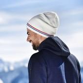 Quelques petits conseils pour prendre soin de son bonnet 😉 ☑ Comment le laver ? Lavage uniquement à la main ☑ Avec quoi ? De la lessive ou du savon de Marseille ☑ Et le séchage ? Idéalement à plat pour garder sa jolie forme  #conseil #lavage #bonnet #bandeau #ledrapo #madeinfrance