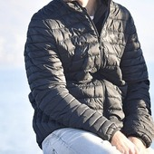 Pour les entreprises, associations, collectivités, évènements,... @ledrapo personnalise ses produits.  #personnalisation #bonnet #bandeau #gants #chaussettes #tourdecou #ledrapo #ledrapopersonnalise #ledrapoavoscouleurs #madeinfrance