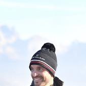 Création 100% sur-mesure, nous vous accompagnons dans votre projet de personnalisation.  #personnalisation #bonnet #bandeau #gants #chaussettes #tourdecou #ledrapo #ledrapopersonnalise #ledrapoavoscouleurs #madeinfrance #savoiemontblanc