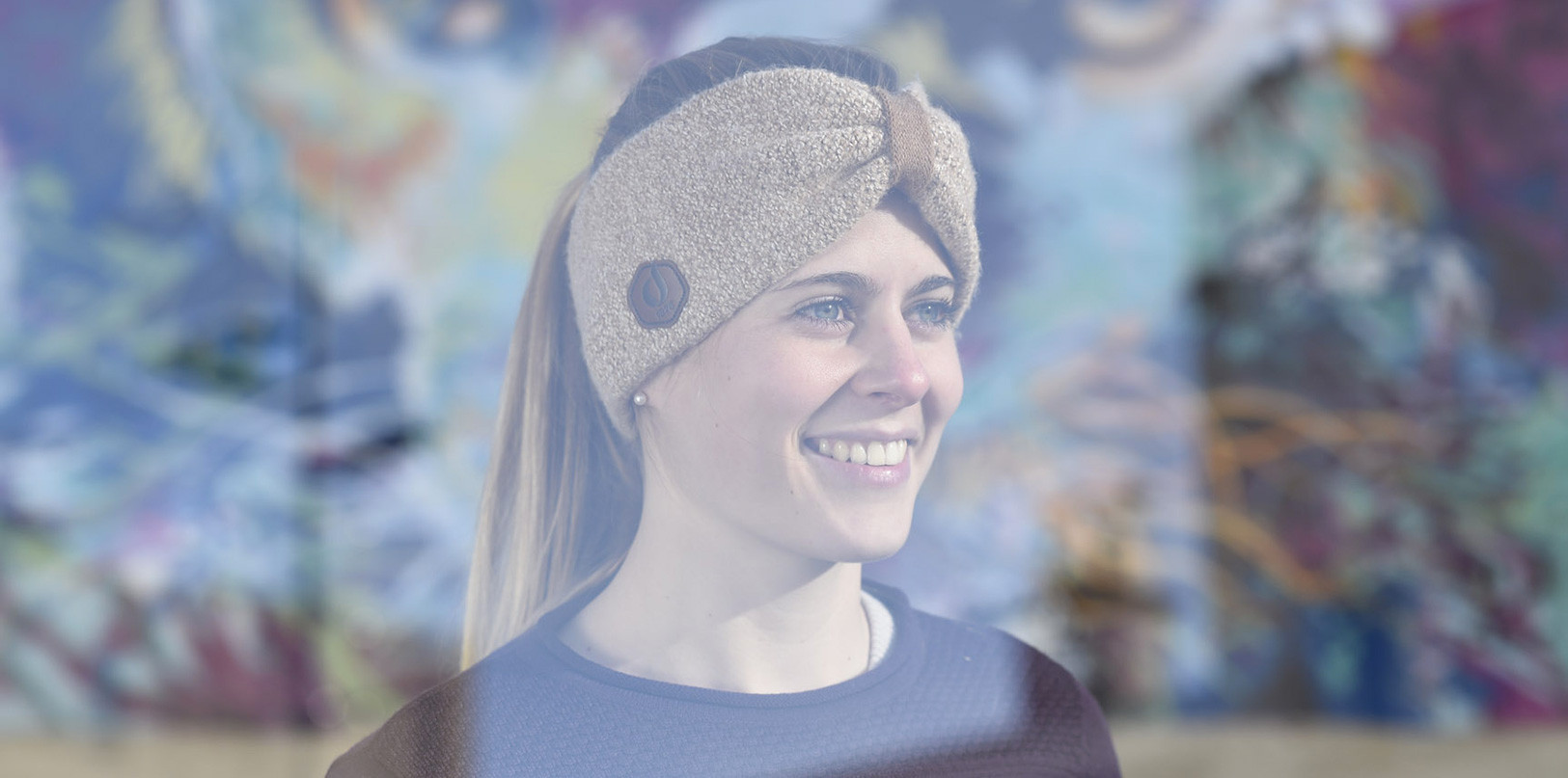 Découvrez nos nouveaux modèles de bonnets