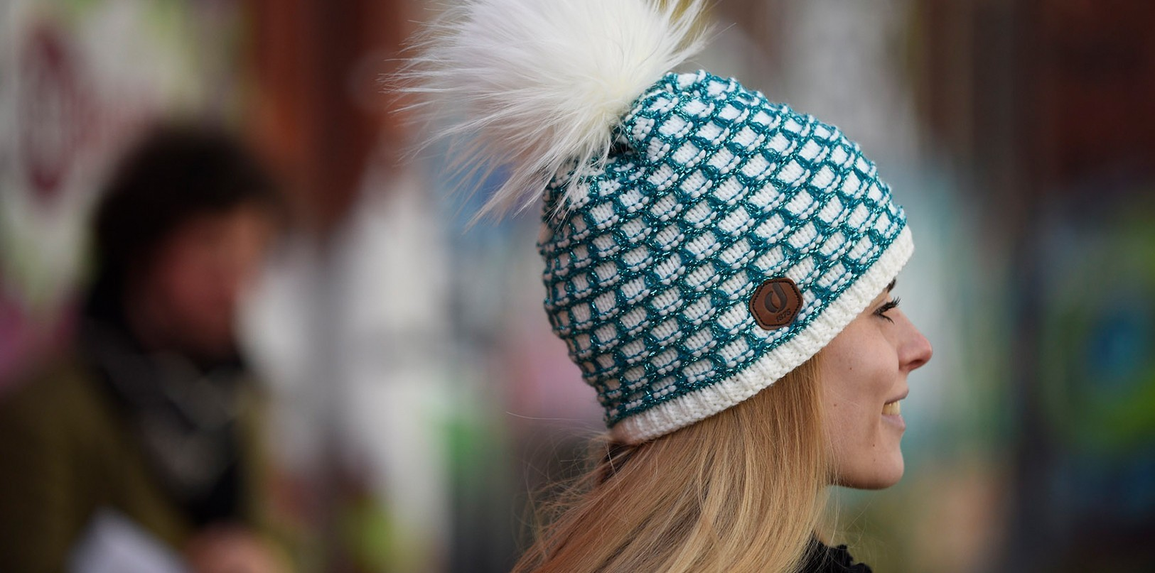 Discover our new models of hats